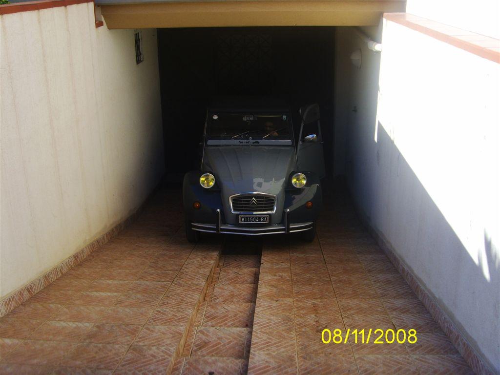cv apprenti mecanicien auto
