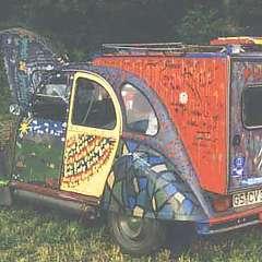 image camper1.jpg