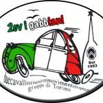 logo2cv i gabbiani