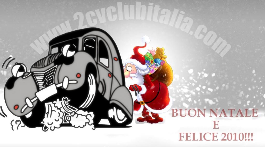 buon_natale_2010