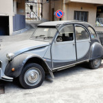 2cv-11