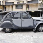 2cv 2