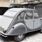 2cv 32