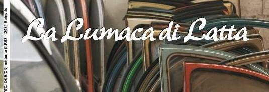 lumaca_75