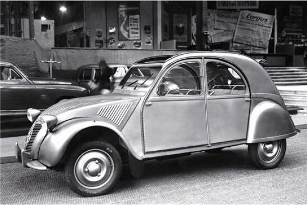 2cv 1948 (4)
