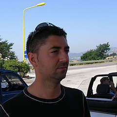 GianMaria