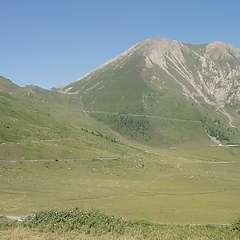 23_Pian dell'Alpe e colle delle Finestre