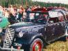 finlandia-93-foto