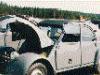 finlandia-93-foto_3