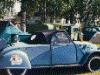 finlandia-93-foto_4