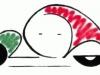 logo2003.jpg