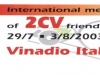 logo2003completo.jpg