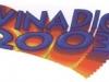 vinadio2003.jpg