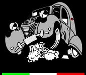 2CV Club Italia - Forum