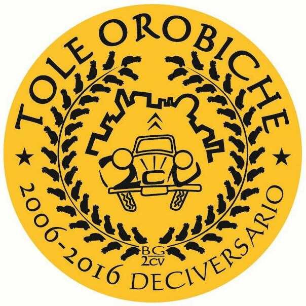 logo-tole-orobiche